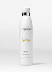 Hair_AntiFrizz_120681_Shampoo_250ml_rop_frei_09.2014